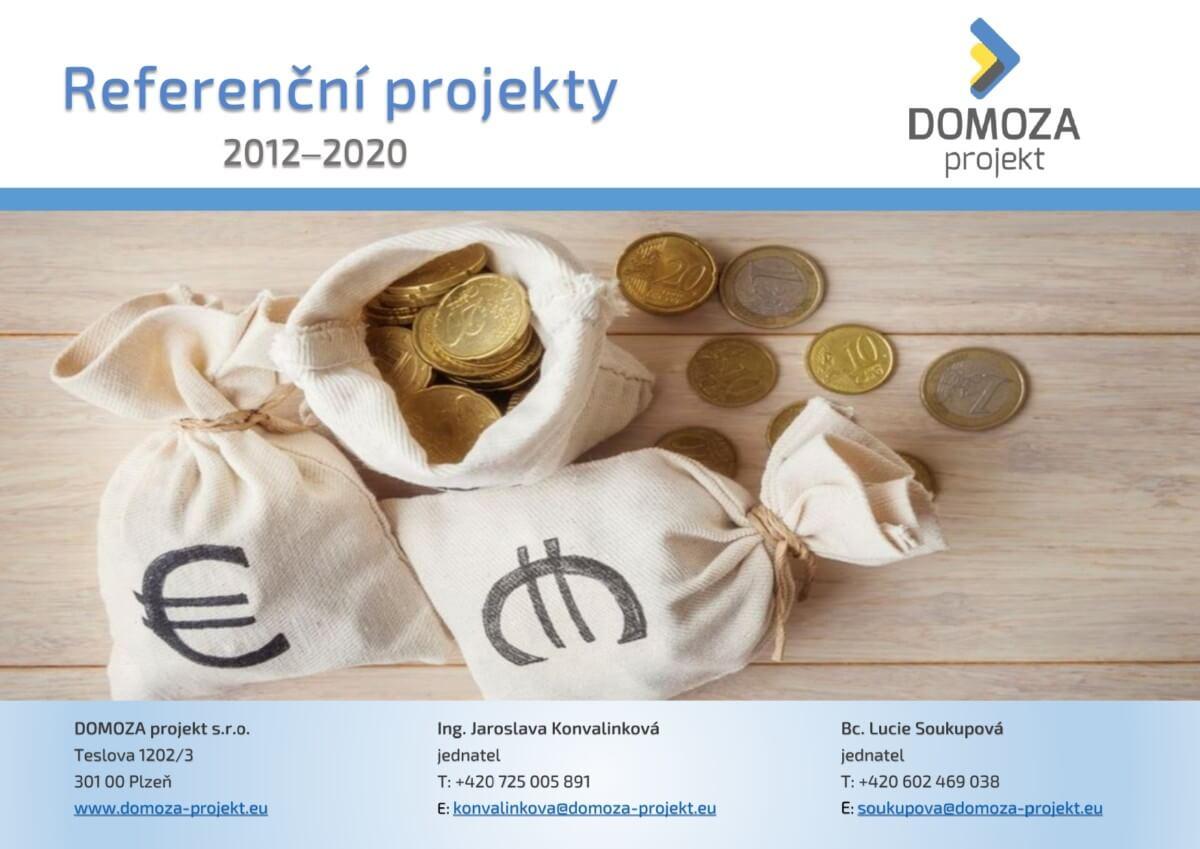 Referenční_projekty_DOMOZA_projekt_page-0001