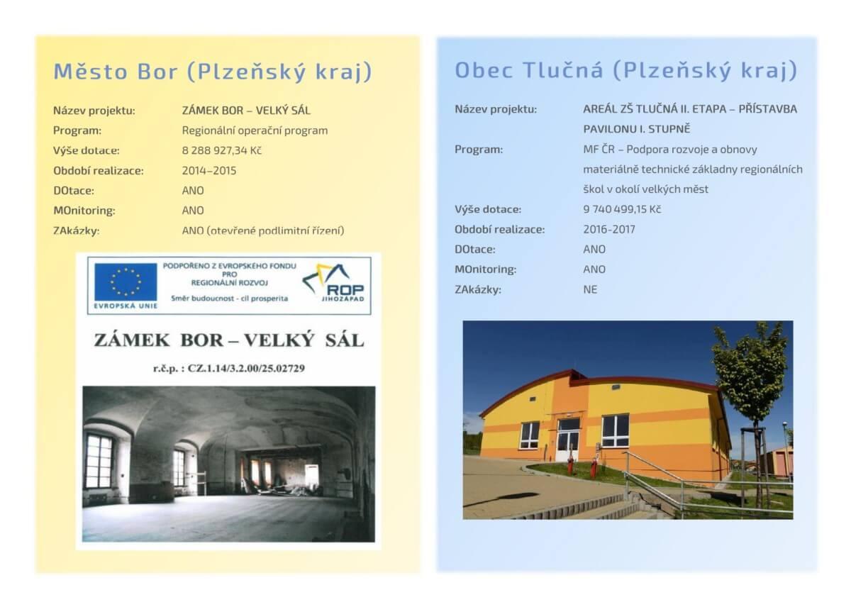 Referenční_projekty_DOMOZA_projekt_page-0002