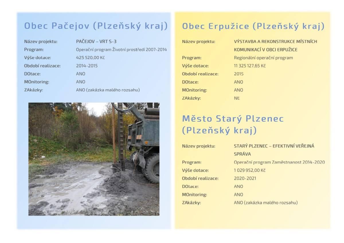 Referenční_projekty_DOMOZA_projekt_page-0003