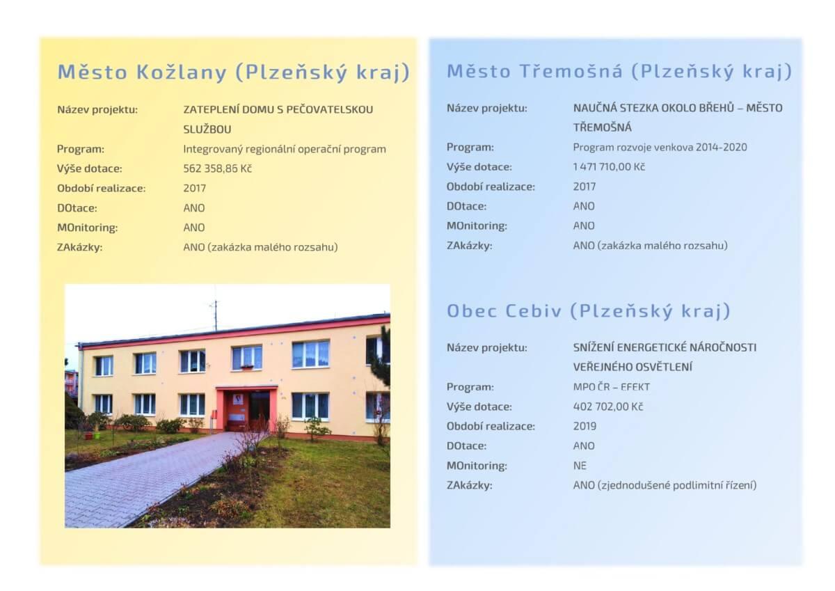 Referenční_projekty_DOMOZA_projekt_page-0004