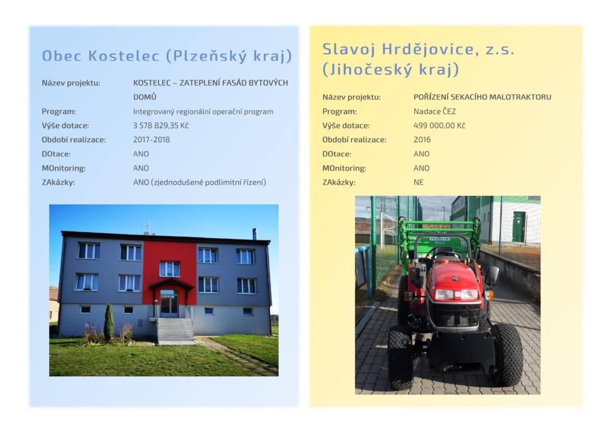 Referenční_projekty_DOMOZA_projekt_page-0005