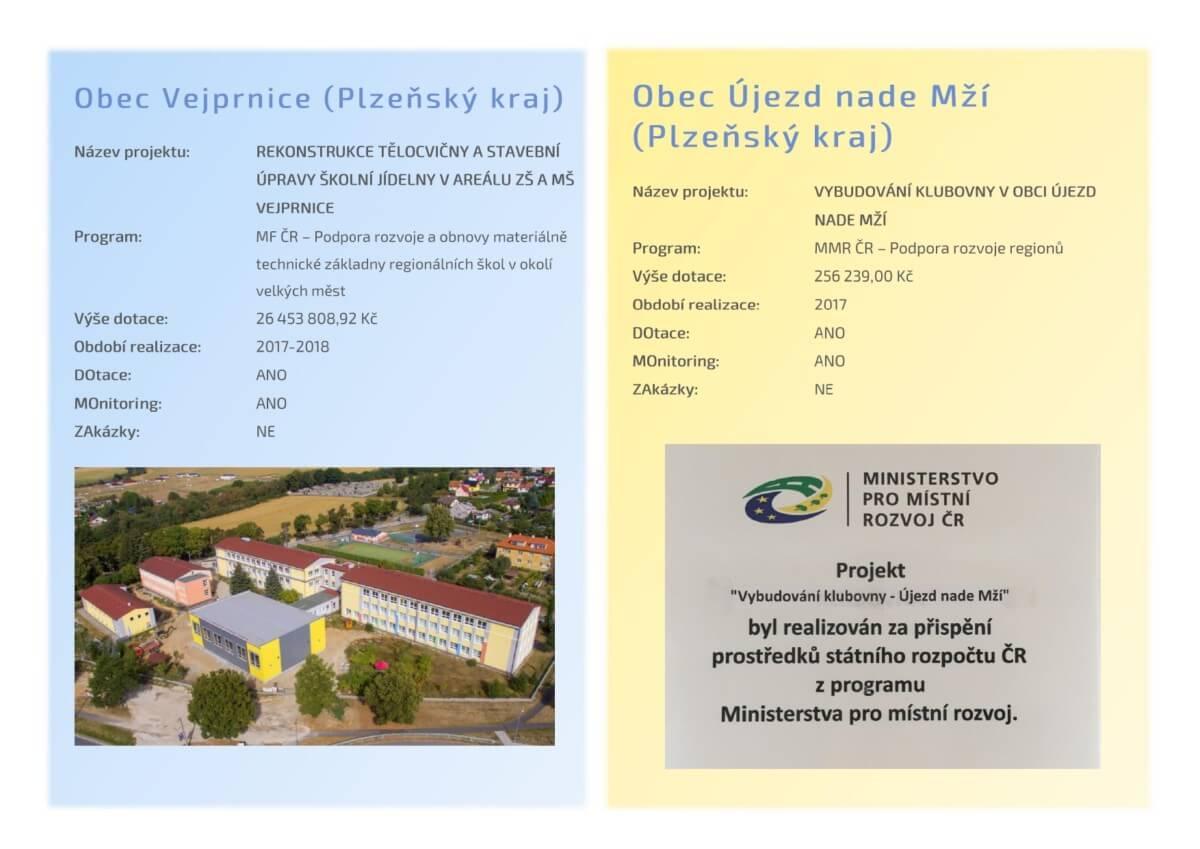 Referenční_projekty_DOMOZA_projekt_page-0007