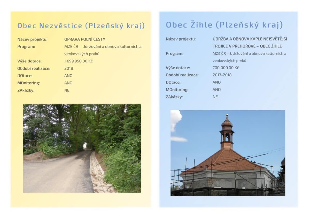 Referenční_projekty_DOMOZA_projekt_page-0008