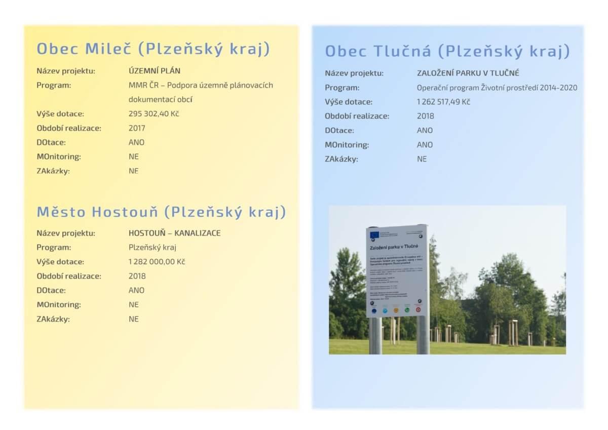 Referenční_projekty_DOMOZA_projekt_page-0010