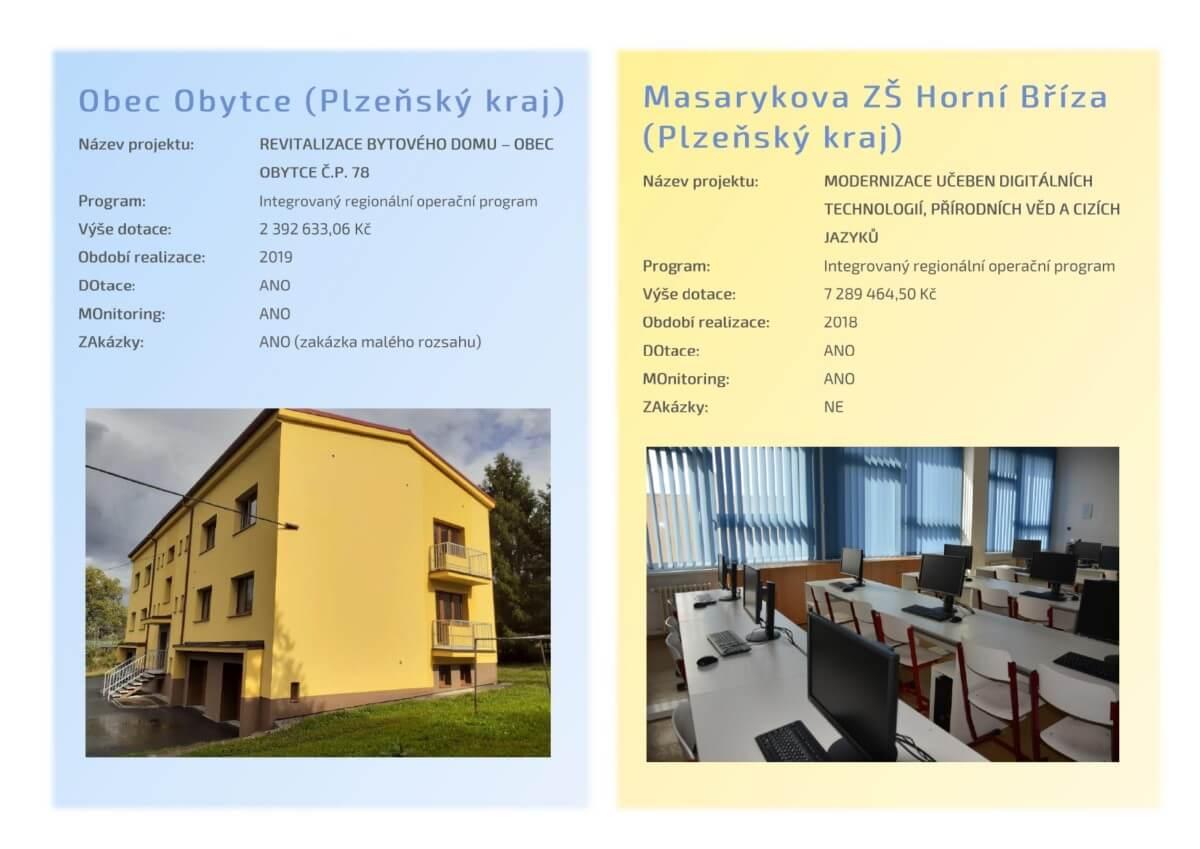 Referenční_projekty_DOMOZA_projekt_page-0011