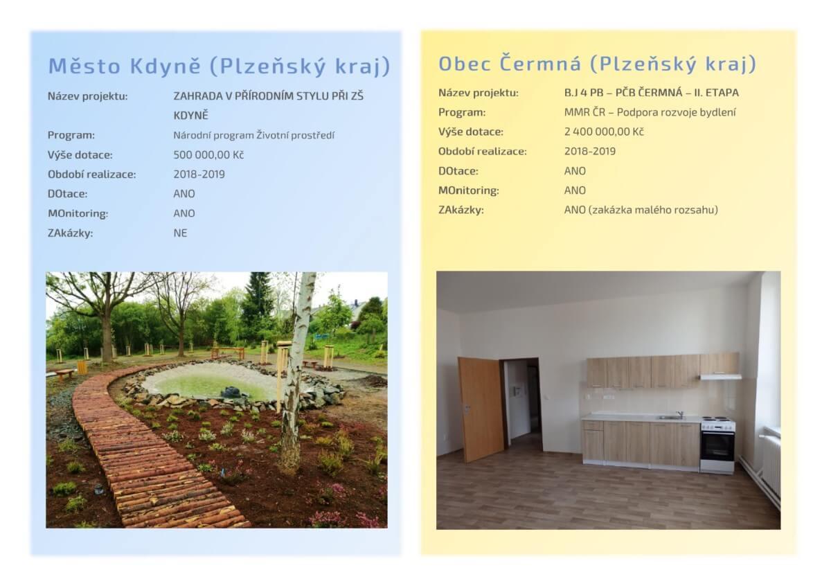 Referenční_projekty_DOMOZA_projekt_page-0013