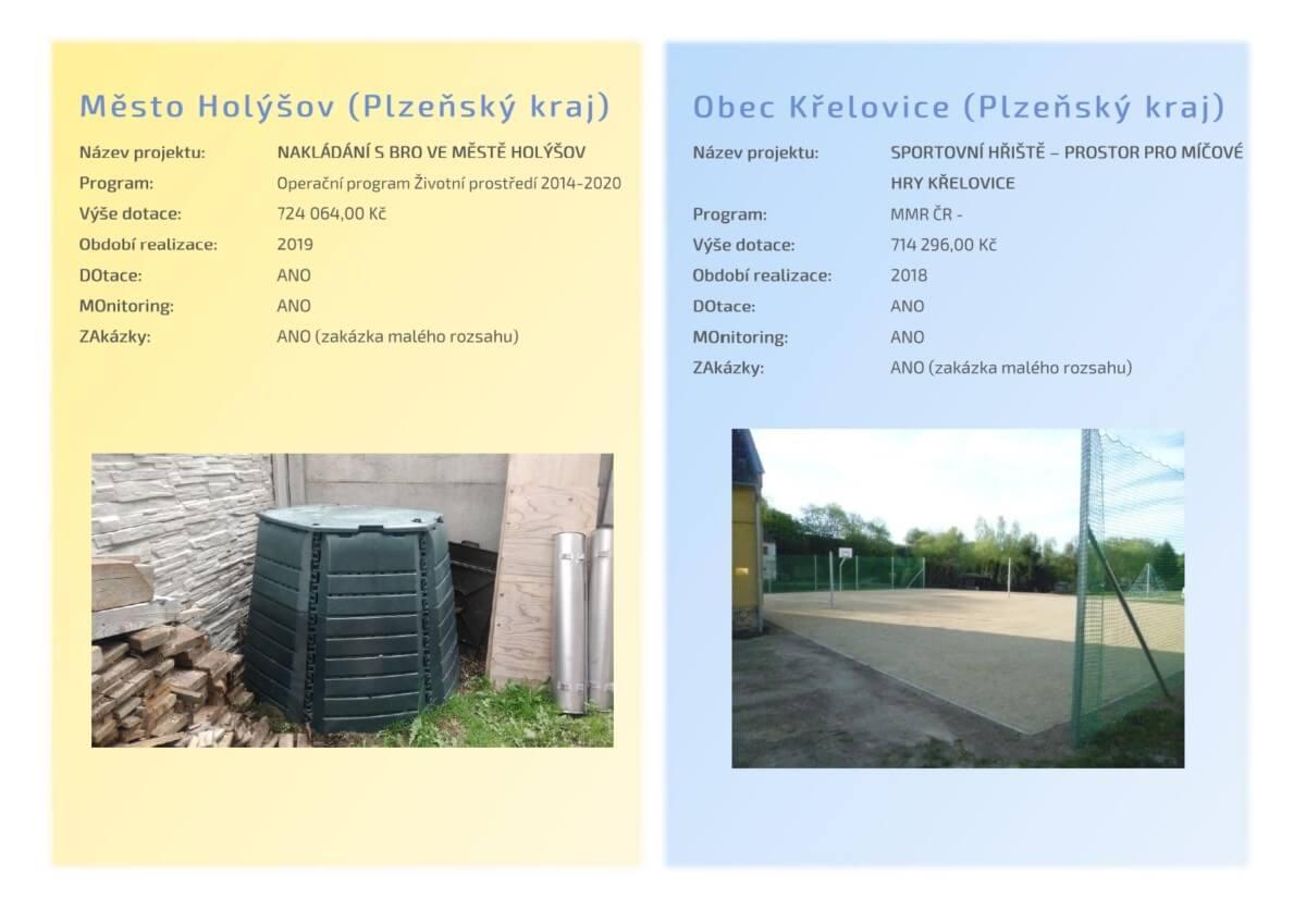 Referenční_projekty_DOMOZA_projekt_page-0014