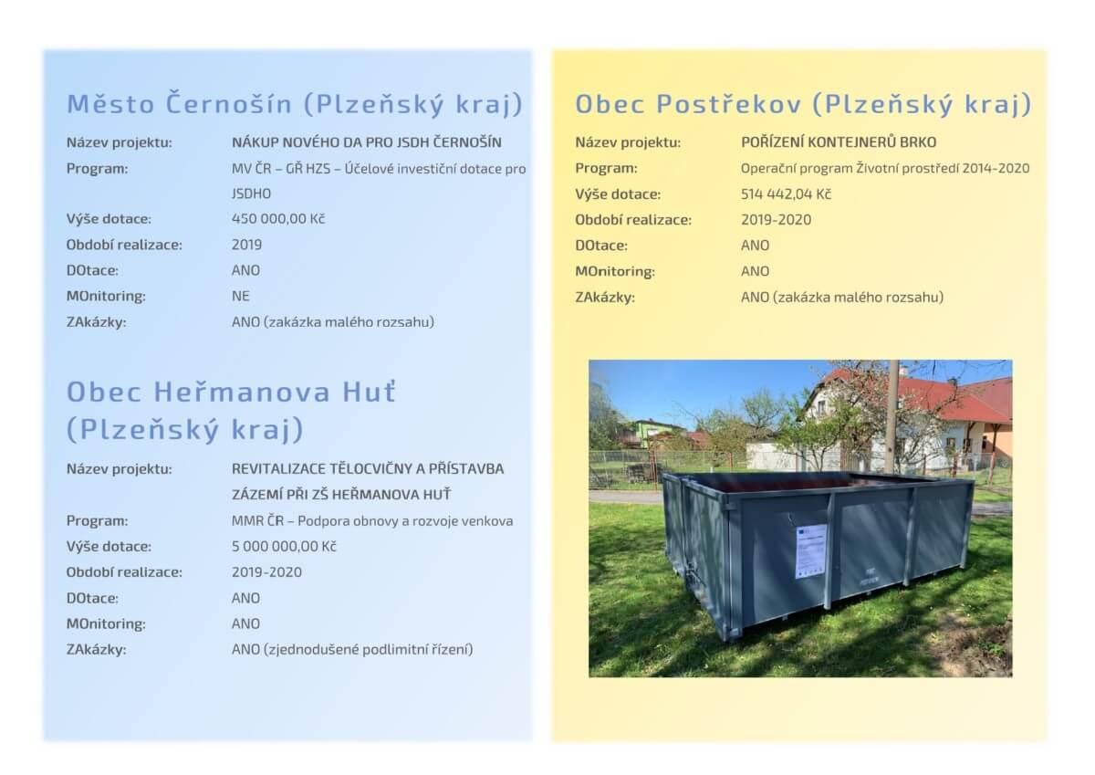 Referenční_projekty_DOMOZA_projekt_page-0015