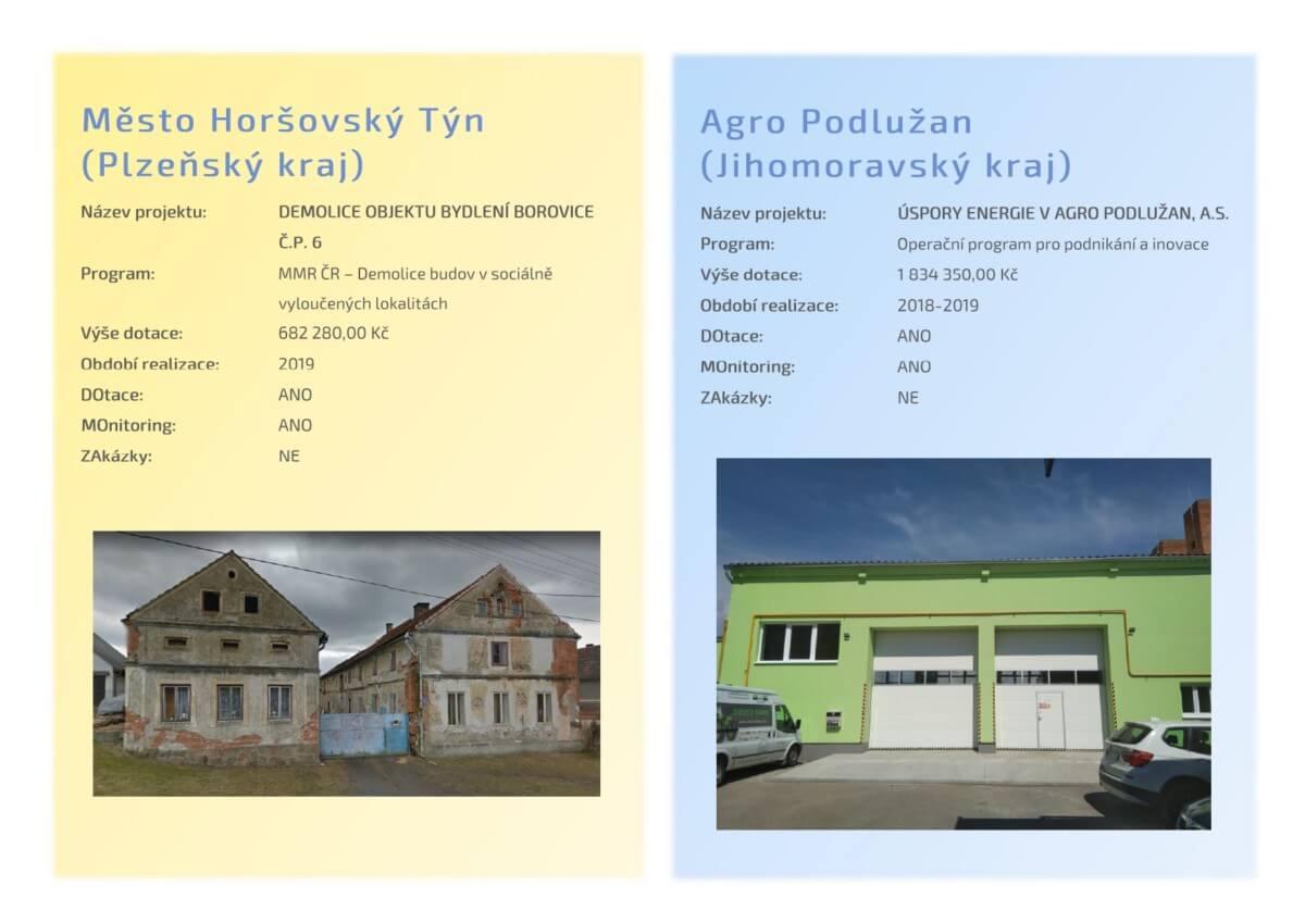 Referenční_projekty_DOMOZA_projekt_page-0016
