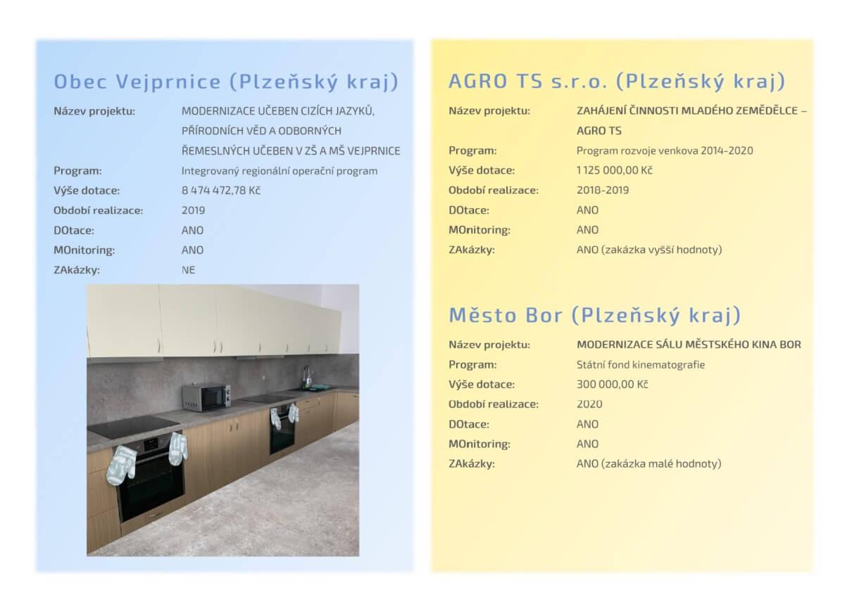 Referenční_projekty_DOMOZA_projekt_page-0017