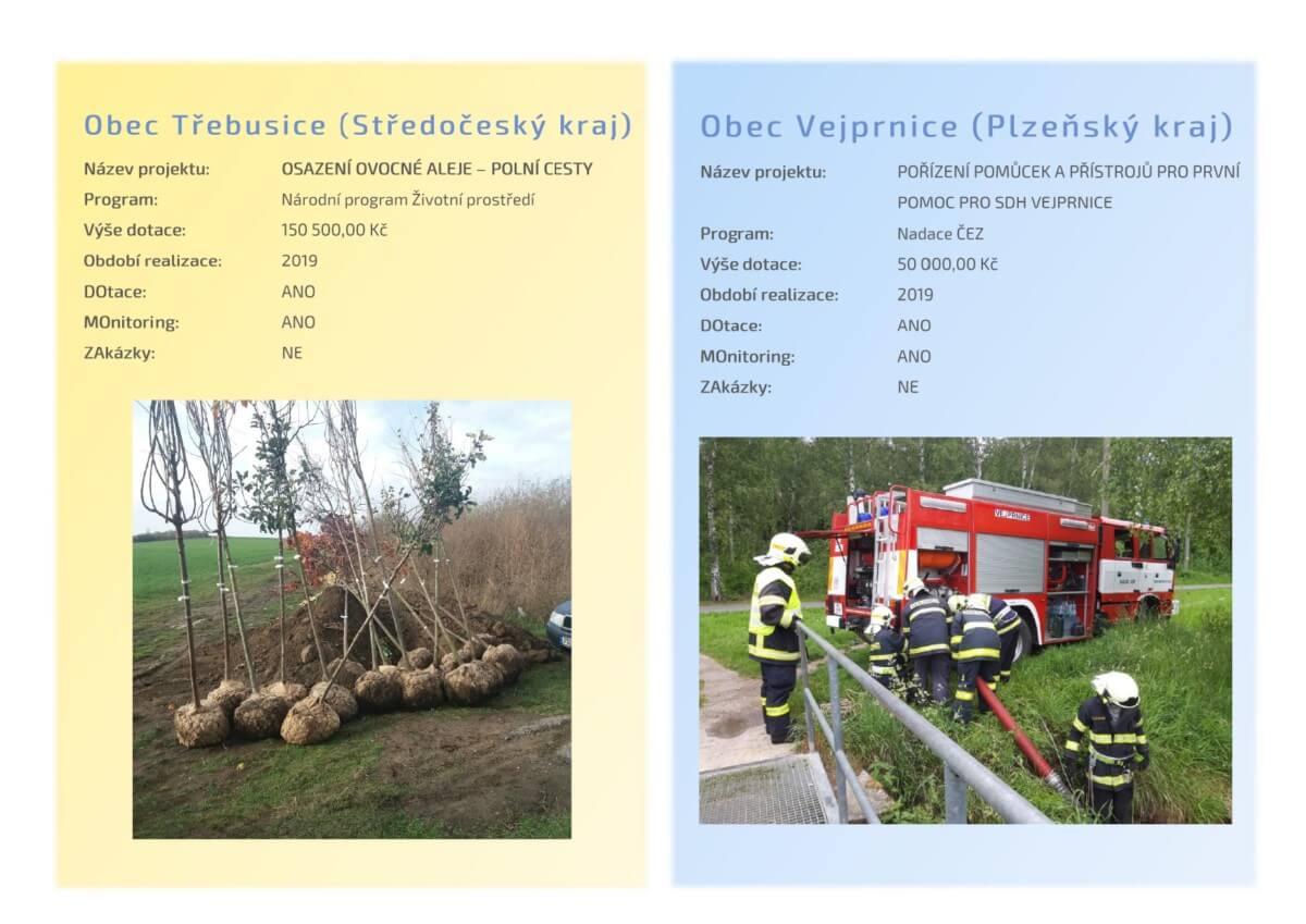 Referenční_projekty_DOMOZA_projekt_page-0018